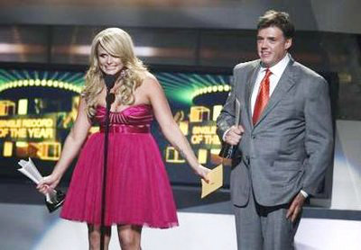 2011 ACM Awards: Miranda Lambert and Lady Antebellum Lead Early Winners