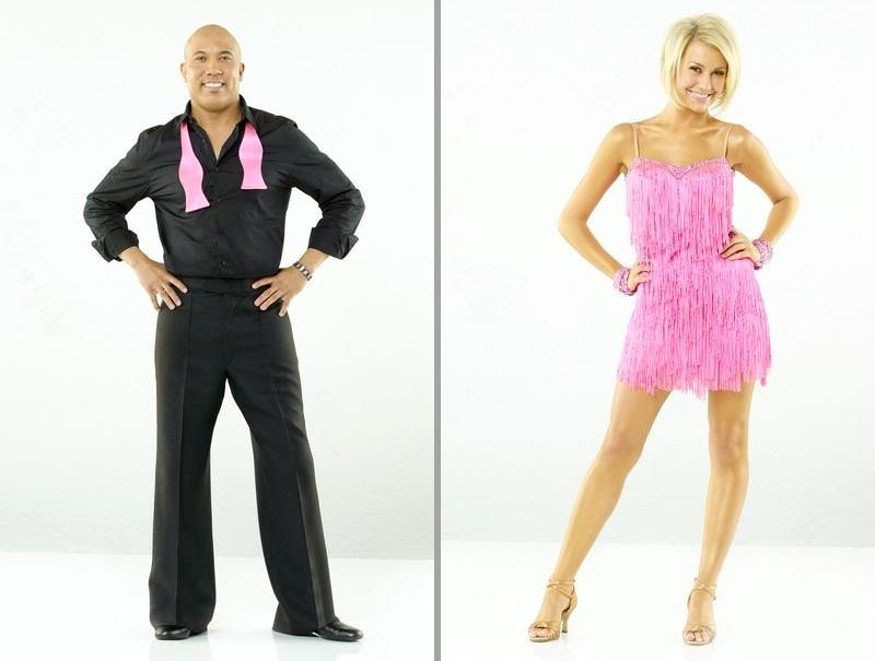 chelsea dancing with stars wardrobe. chelsea dancing with stars