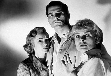 A and E Network Picks Up 'Psycho'-Inspired 'Bates Motel' to Series