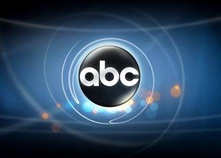 ABC Announces 2012-2013 Schedule, Plans 'The Hulk' Series for the Season After