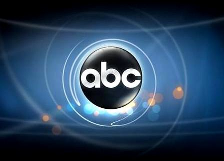 ABC Unveils 2011 Fall Premiere Schedule
