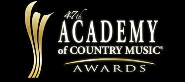 ACM Awards 2012: Jason Aldean and Miranda Lambert Lead Full Winner List