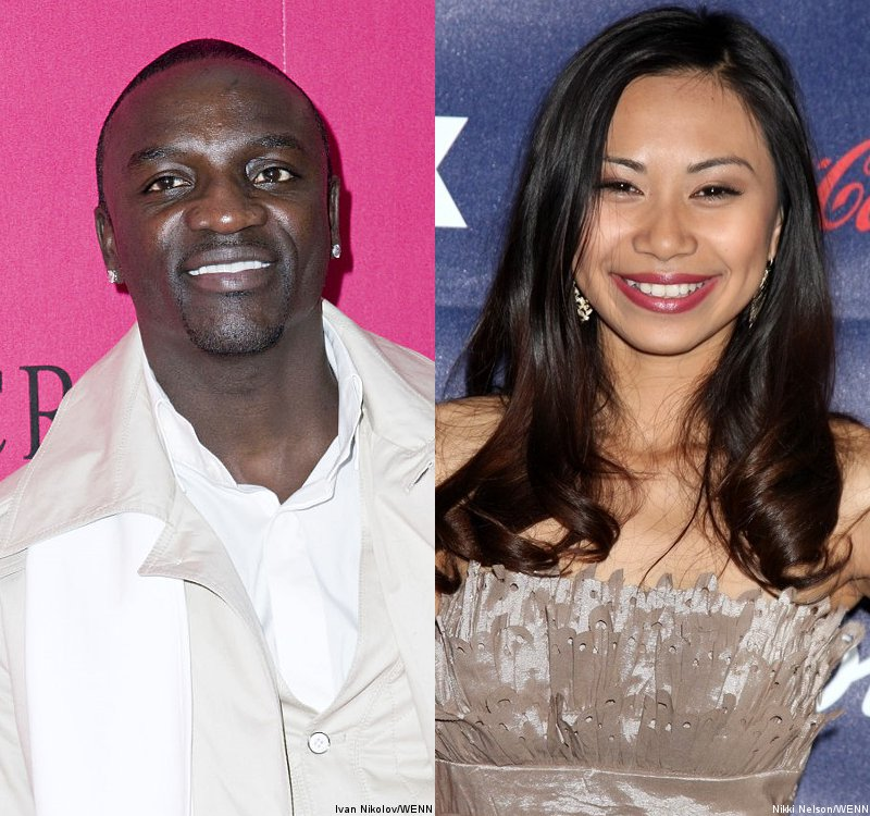 Akon: Jessica Sanchez Is Overqualified for 'American Idol'