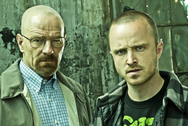 AMC Sets Premiere Date of 'Breaking Bad' Final Episodes, Announces 'Talking Bad'