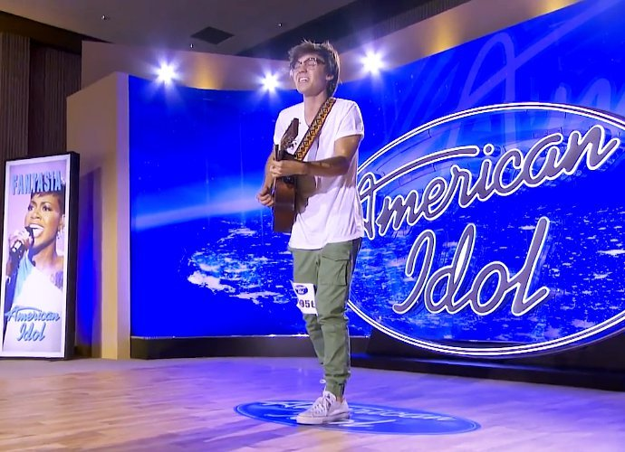 'American Idol' Recap: Former 'The Voice' Contestant Gets Second Chance
