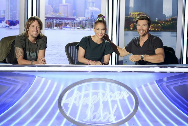 'American Idol' Season 13 Finale Could Be Moved to New York