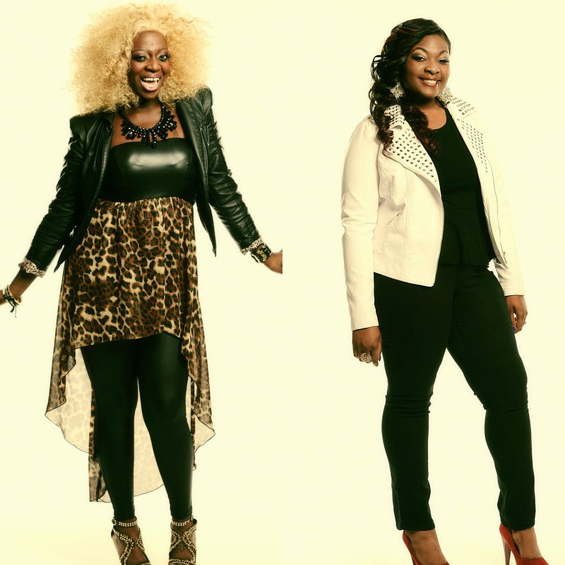 'American Idol' Top 10 Girls Perform: Zoanette Disappoints, Candice Nails a John Legend