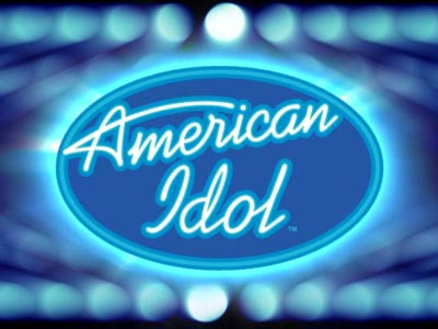 'American Idol' Winner and Runner-Up Booked for 'Today' Summer Concert