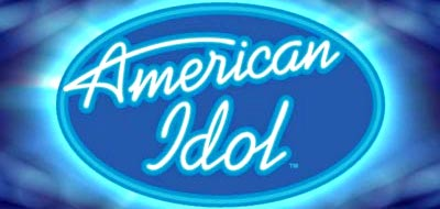Eight season of 'American Idol' brings a new format and judge