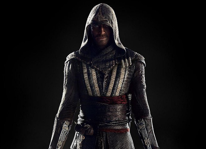 'Assassin's Creed' Sequel Already in the Works, Michael Fassbender Set to Return
