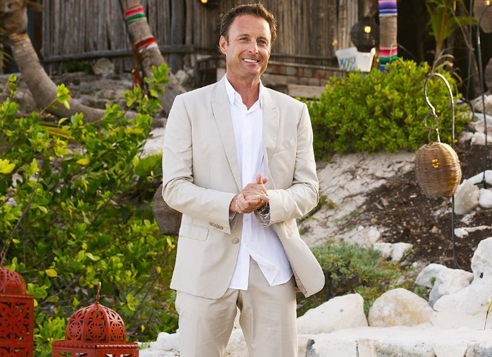 'Bachelor in Paradise' Halts Production Over Alleged 'Misconduct'. Which Contestants Are in Trouble?
