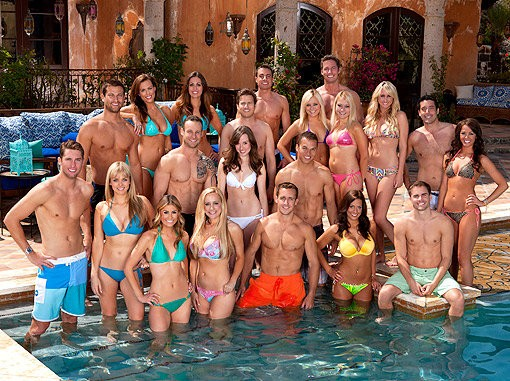 'Bachelor Pad' Season 3 Adds Latest 'Bachelorette' Reject as Final Contestant