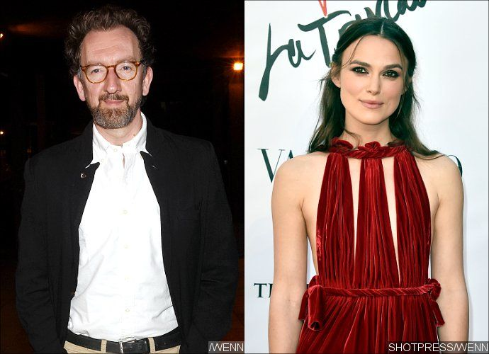 'Begin Again' Director John Carney Apologizes to Keira Knightley