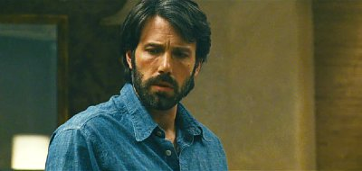 Ben Affleck Makes Fake Movie to Save Hostage in First 'Argo' Trailer