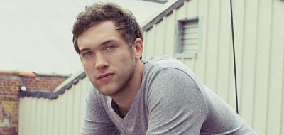 Phillip Phillips scored the second-best digital sales week for any 'American Idol' alum with his coronation song