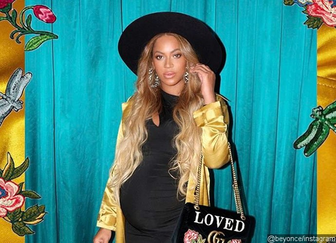 Beyonce Is 'Little Terrified' for Twins' Arrival, but 'Super Excited' to Be 'Hands-On Mom'