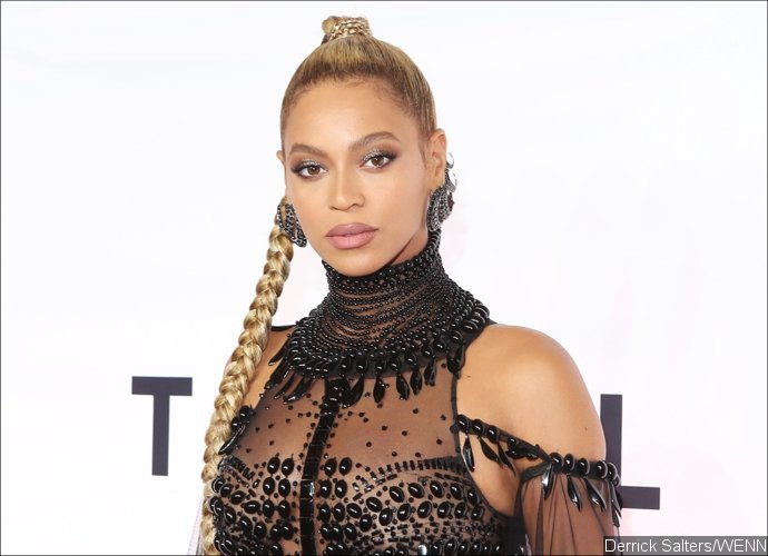 Beyonce Still Plans to Headline Coachella Despite Being Pregnant With Twins