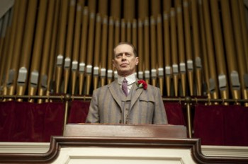 'Boardwalk Empire' Officially Renewed for Fourth Season