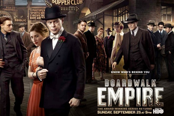 http://www.aceshowbiz.com/images/news/boardwalk-empire-season-2-heads-will-roll.jpg