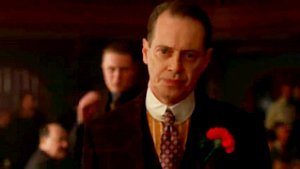 'Boardwalk Empire' Season 2 Promo Has a Lot of Intrigues