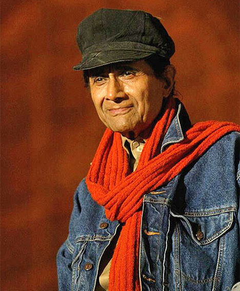 Bollywood Icon Dev Anand Died of Cardiac Arrest, to Be Cremated in London