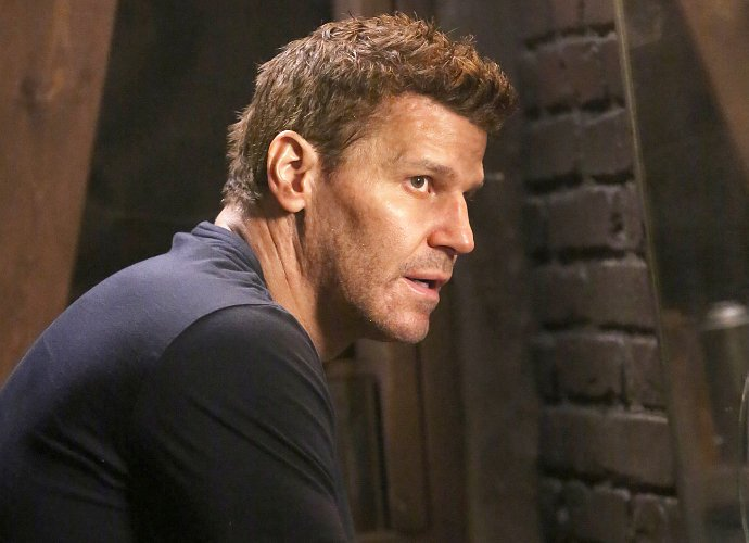 'Bones': What Will Happen to the Jeffersonian? David Boreanaz Shares Photo of Destroyed Lab