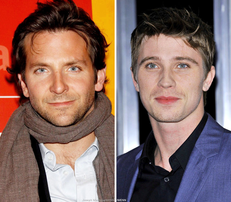 Bradley Cooper and Garrett Hedlund Rumored for New 'Daredevil' Film