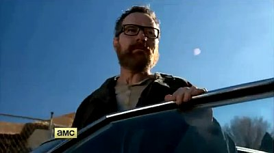 'Breaking Bad' Series Finale Preview: Walt Has Unfinished Business