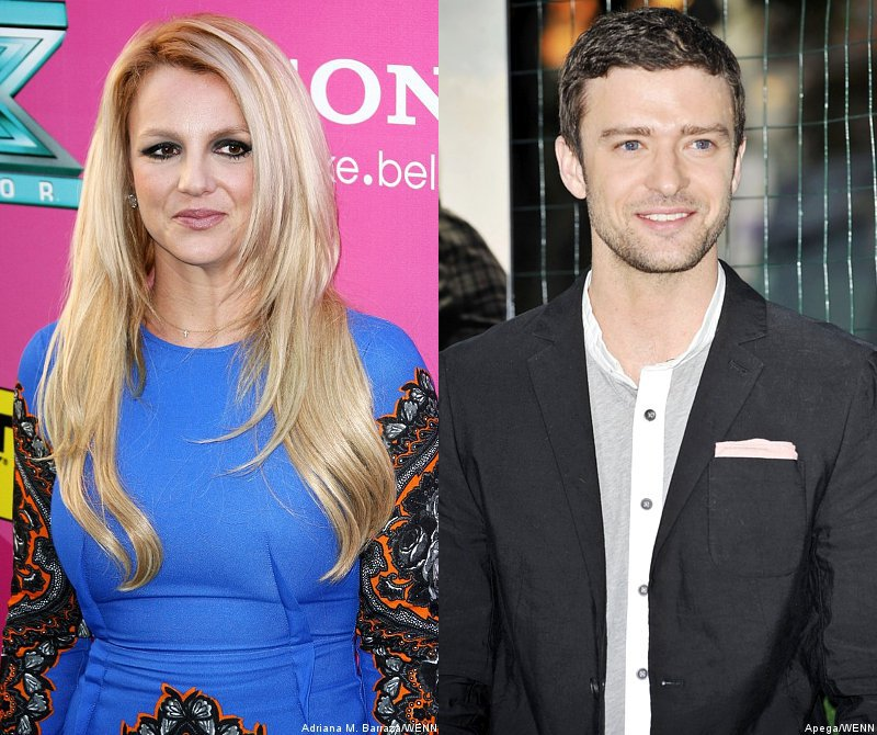 Britney Spears' Meltdown Started After She Split From Justin Timberlake