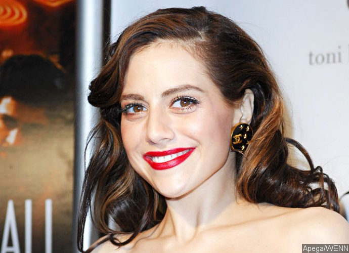 Brittany Murphy's Death Investigation Will NOT Be Re-Opened