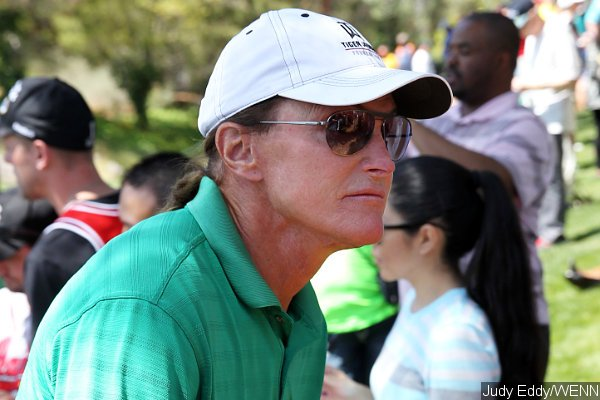 Bruce Jenner Sends Cease and Desist Letter to New York ... Daily News Bruce Jenner In A Dress Photos