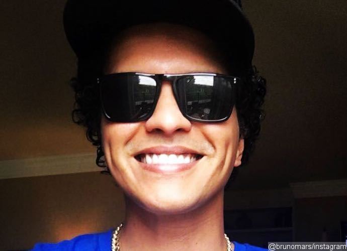 Bruno Mars Sparks Twitter Debate as He Is Accused of Culturally Appropriating Black Music
