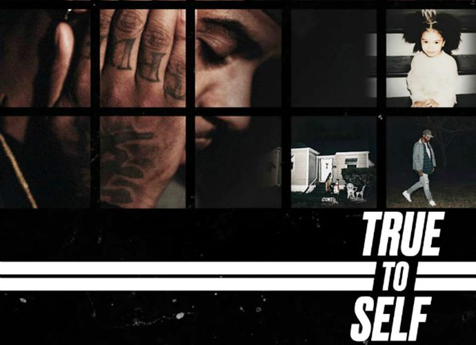 Bryson Tiller Scores First No. 1 Album on Billboard 200 With 'True to Self'
