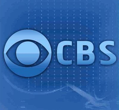 CBS Announces 2011 Fall Premiere Dates