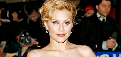 Brittany Murphy died suddenly at age 32