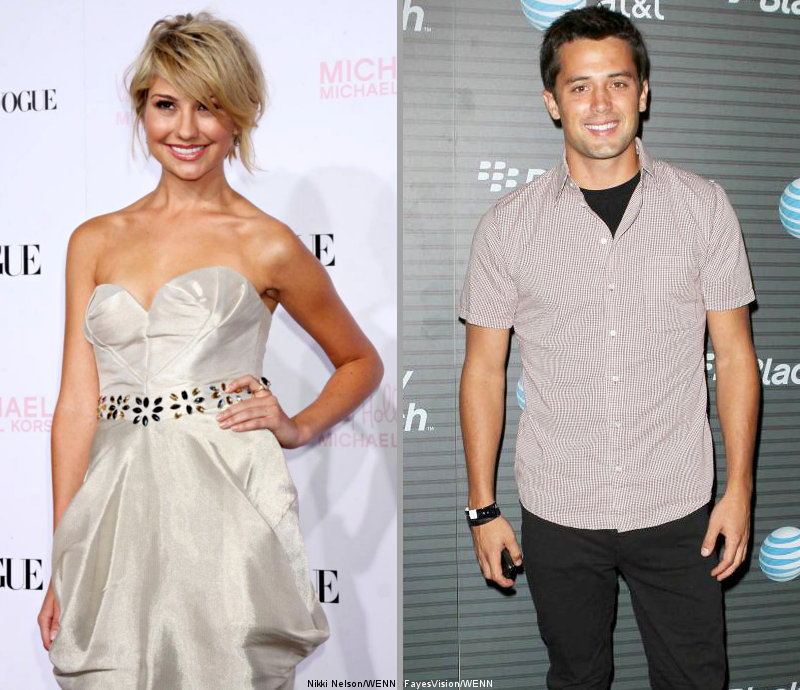 chelsea kane dancing with stars hair. Chelsea Kane Confirms She#39;s
