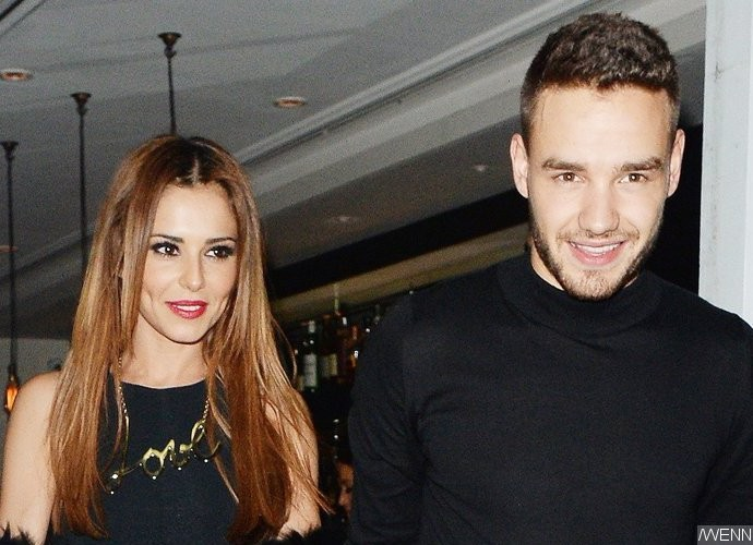 Cheryl and Liam Payne's Relationship Was 'Doomed' After She Kept Dismissing His Marriage Proposals