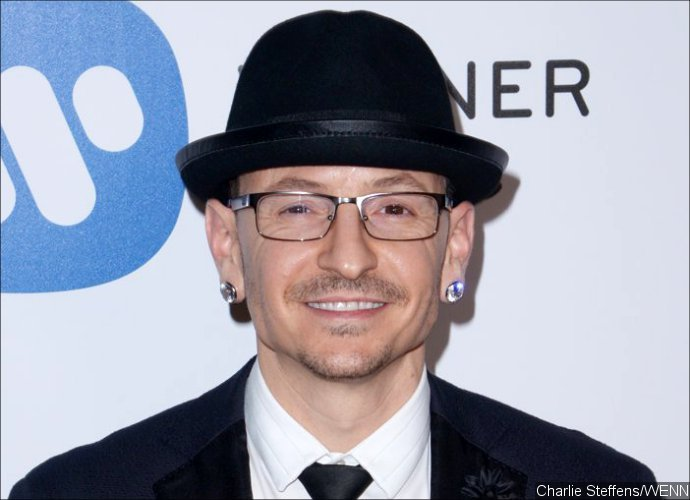 Chester Bennington Laid to Rest in 'Beautiful' Private Funeral Service