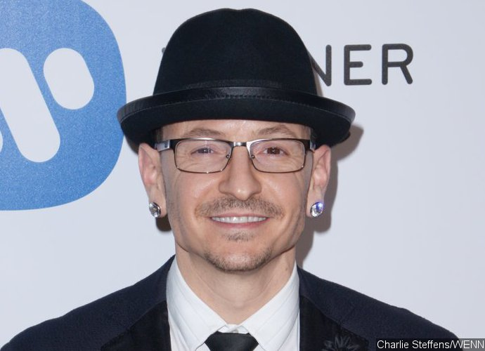 Chester Bennington's Toxicology Report: Alcohol Found in His System, Tested Positive for Ecstasy