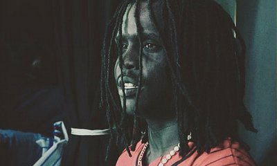Chief Keef Hologram Concert in Hammond Shut Down by Police