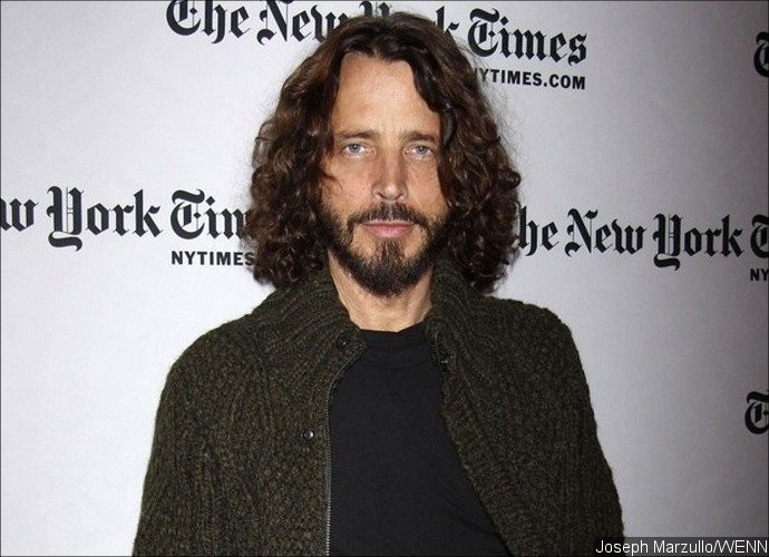 Chris Cornell, Vocalist of Soundgarden and Audioslave, Dies at 52 of Possible Suicide