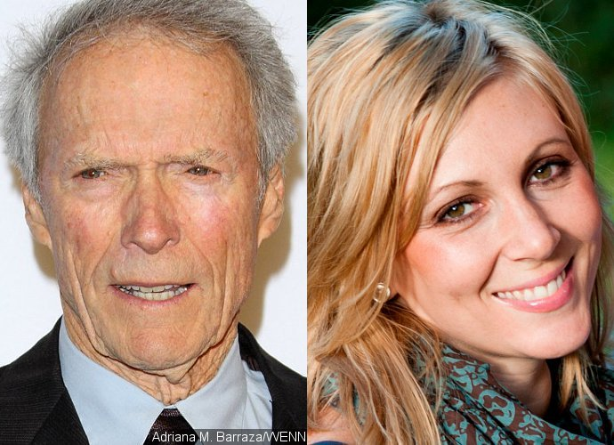Clint Eastwood's Next Movie Will Be About the Kidnapping of Jessica Buchanan