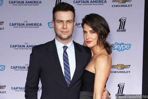 Cobie Smulders Gives Birth to Second Baby With Taran Killam