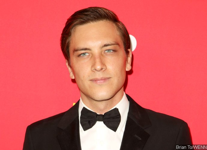 'American Crime Story' Star Cody Fern Joins 'House of Cards'