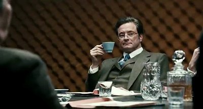 colin-firth-s-tinker-tailor-soldier-spy-teaser-trailer.jpg