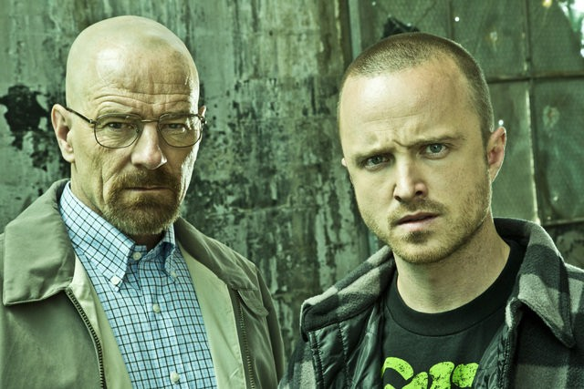 Comic-Con 2012: 'Breaking Bad' Creator Teases the Possible Ending for Walter