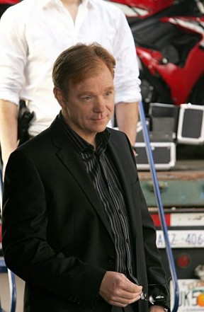 CBS Cancels 'CSI: Miami' to Save 'CSI: NY'