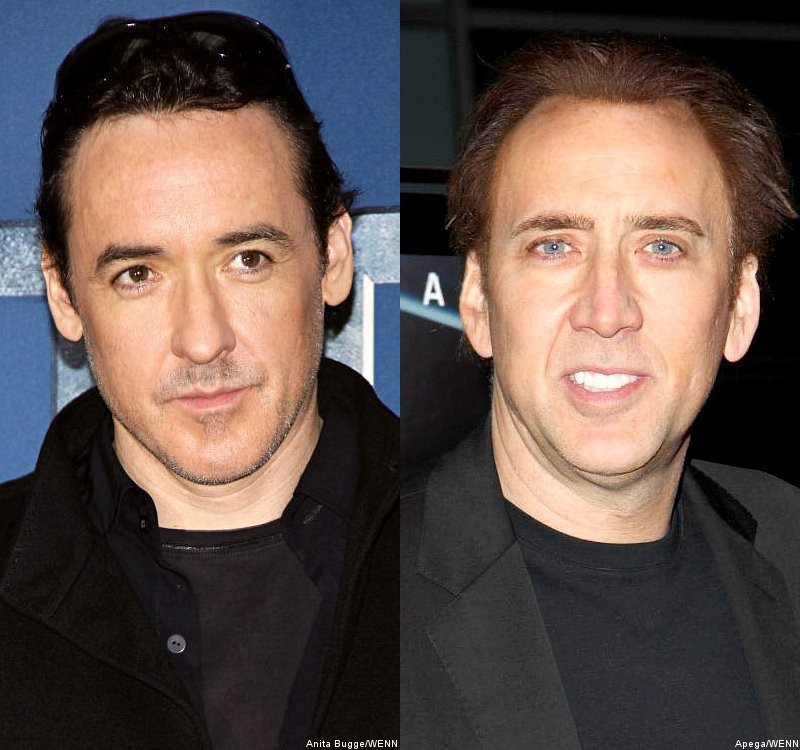 Jon Cusack, Nicolas Cage In Talks for True Serial Killer Story 'Frozen Ground'