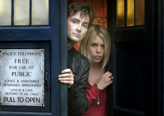 http://www.aceshowbiz.com/images/news/david-tennant-and-billie-piper-confirmed-to-return-for-doctor-who-50th-anniversary-special.jpg