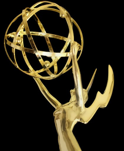 Daytime Emmy Awards to Air on HLN After Declined by Broadcast Networks